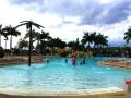 estero-amenities-bella-terra-kid-pool.jpg