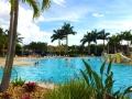 estero-amenities-bella-terra-pool.jpg