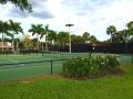 estero-amenities-bella-terra-tennis-course.jpg