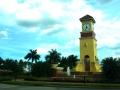 estero-real-estate-bella-terra-enterance-tower.jpg