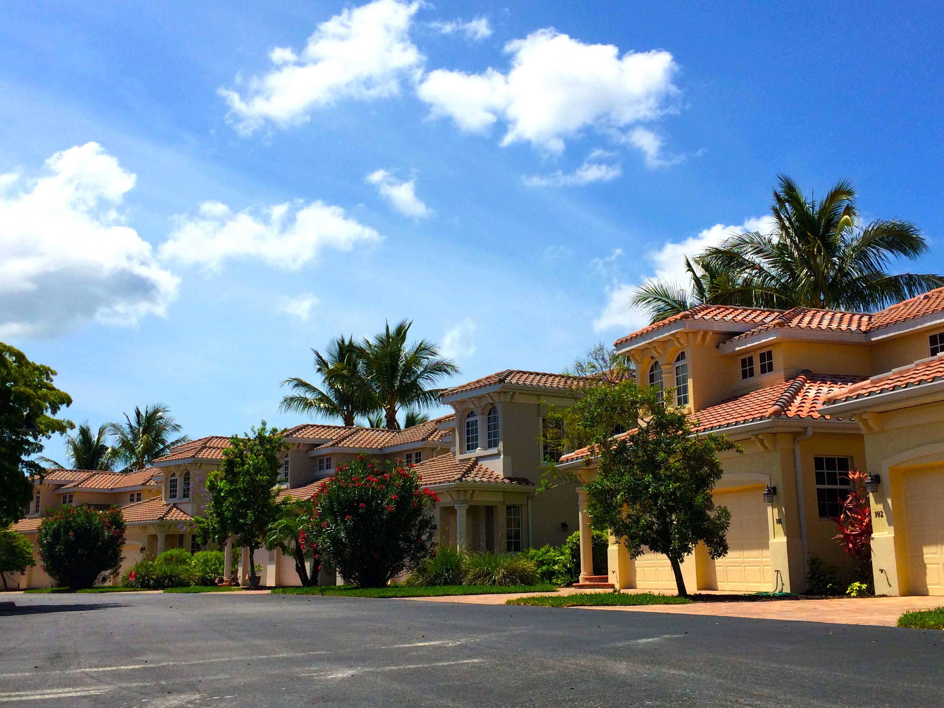 cape-coral-real-estate-cape-harbour-homes.jpg