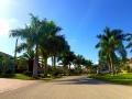 cape-coral-real-estate-cape-royale-homes.jpg