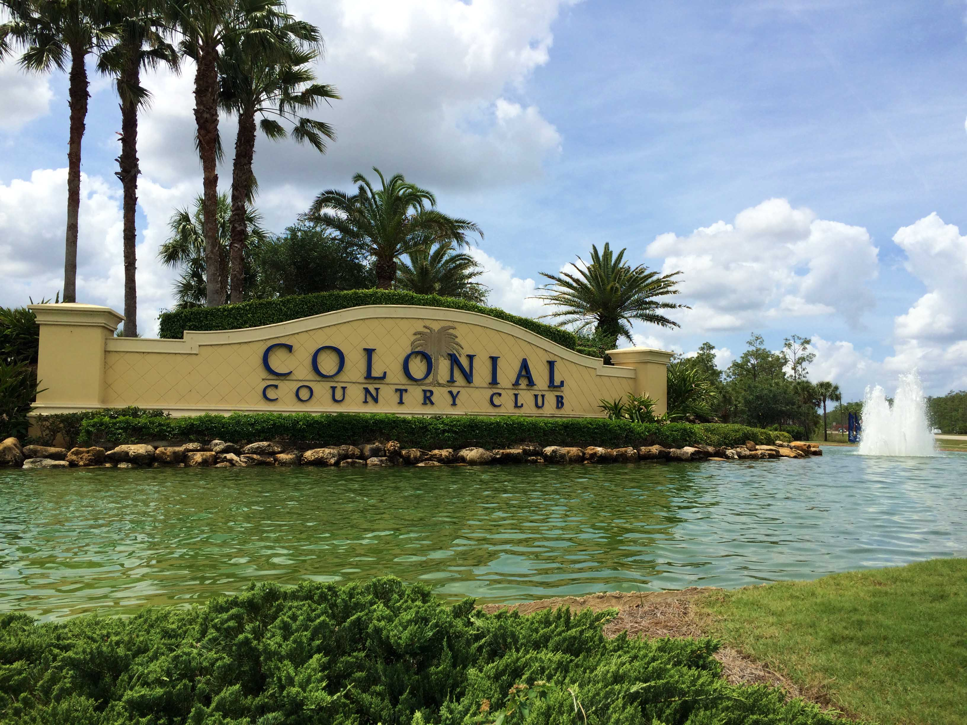 fort-myers-real-estate-colonial-country-club-enterance.jpg