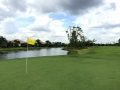 fort-myers-amenities-colonial-country-club-golf-course.jpg