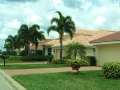 fort-myers-real-estate-colonial-country-club-homes.jpg