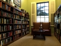 fort-myers-amenities-pelican-preserve-library.jpg
