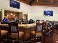 fort-myers-amenities-gateway-bar-grill.jpg