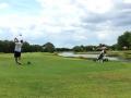 fort-myers-amenities-gateway-golf-course.jpg