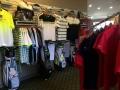 fort-myers-amenities-gateway-golf-shop.jpg