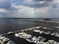 fort-myers-amenities-high-point-marina.jpg