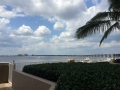 fort-myers-real-estate-high-point-waterfront.jpg