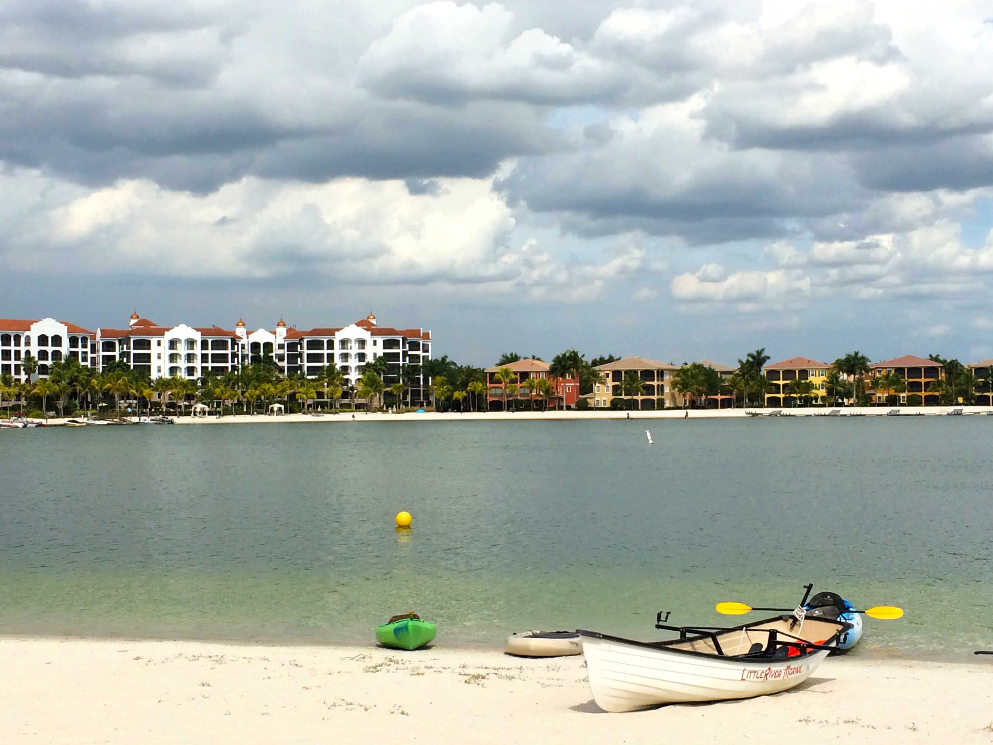 fort-myers-amenities-miromar-beach-front.jpg
