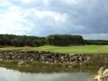 fort-myers-amenities-miromar-golf-course.jpg