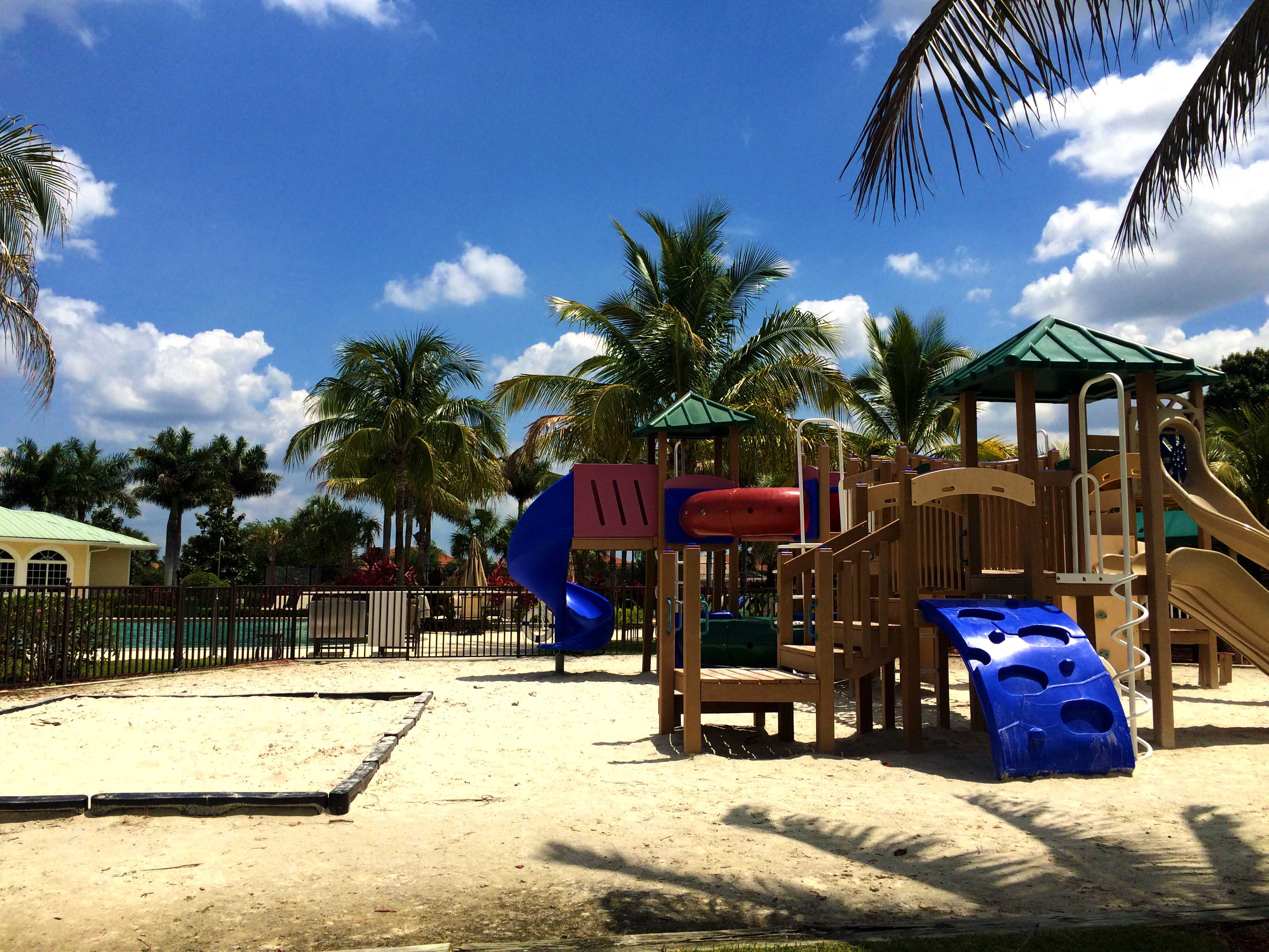 fort-myers-amenities-moody-river-playground.jpg