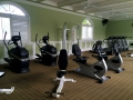 fort-myers-amenities-moody-river-gym.jpg