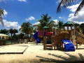 fort-myers-amenities-moody-river-playground.jpg