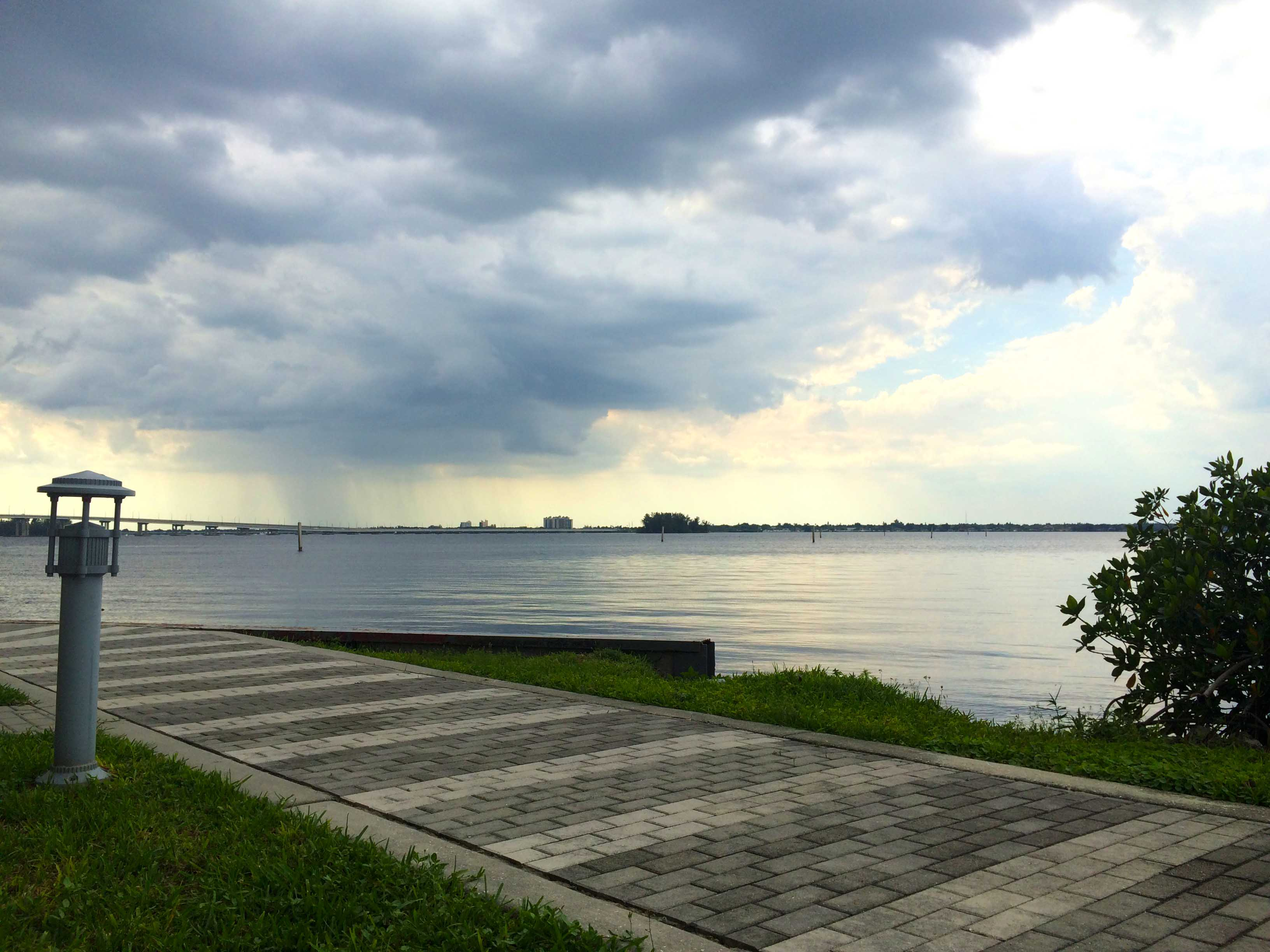 fort-myers-real-estate-oasis-waterfront.jpg