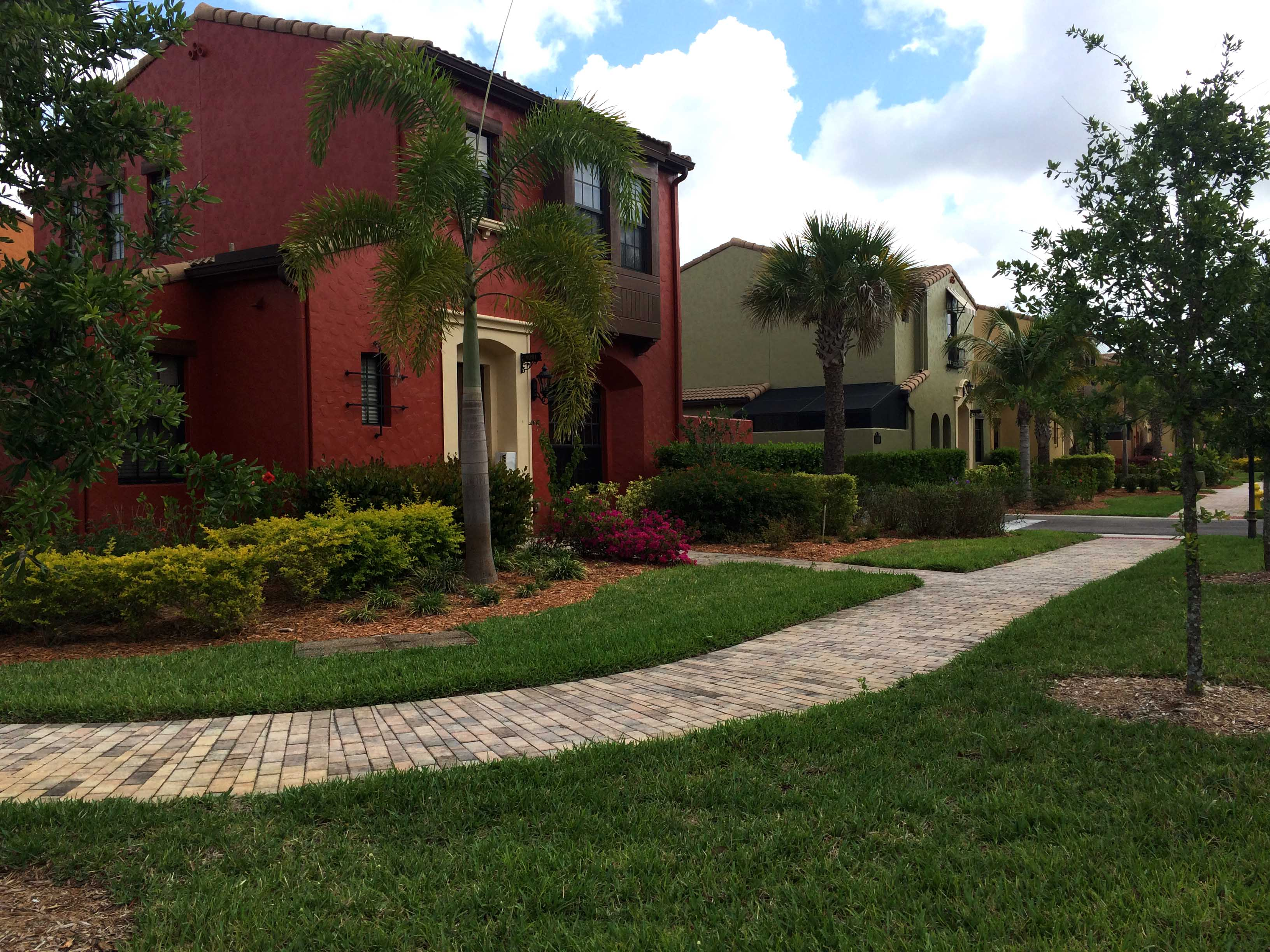 fort-myers-real-estate-paseo-homes.jpg