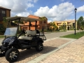 fort-myers-real-estate-paseo-homes-pathway.jpg