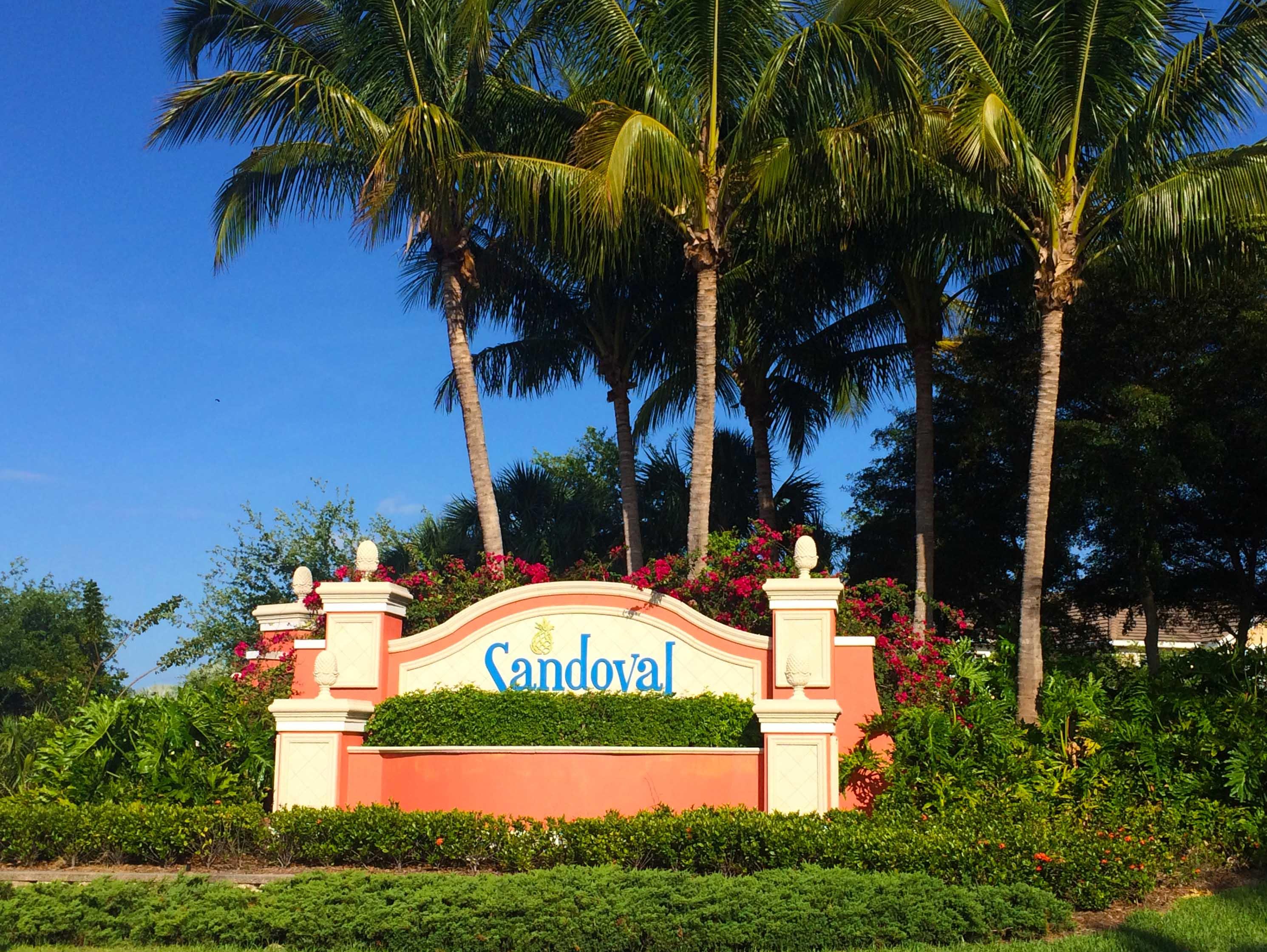 cape-coral-real-estate-sandoval-front-entrance.jpg