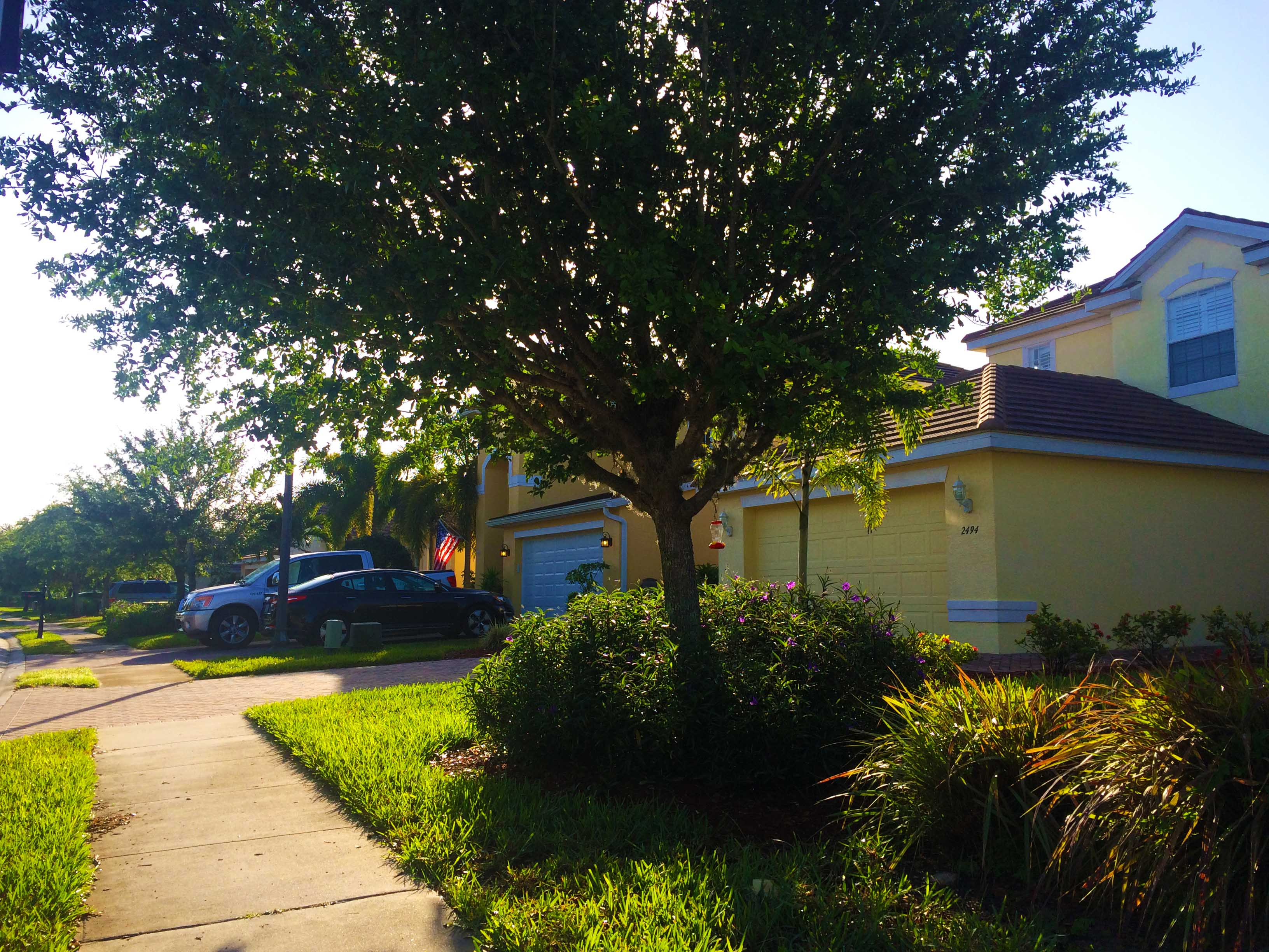 cape-coral-real-estate-sandoval-town-home.jpg