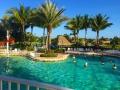 cape-coral-ammenities-sandoval-pool.jpg