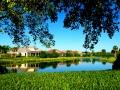 cape-coral-real-estate-sandoval-homes.jpg