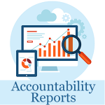 accountability-reports-sposen-real-estate