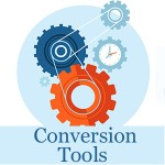 conversion-tools-sposen-real-estate