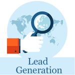 lead-generation-sposen-real-estate