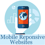 mobile-responsive-website-sposen-real-estate