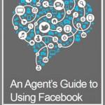Realtors Guide to Using Facebook